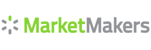 marketmakers_outsource2eu